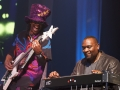 The Experience Hendrix tour makes a stop at the Brady Theater March 20, 2012 in Tulsa, Oklahoma.  Photo / Kevin Pyle.