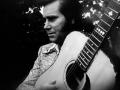 George Jones Sho-Bud Acoustic