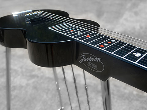 slideking bass with foot pedals. Black Bedroom Furniture Sets. Home Design Ideas